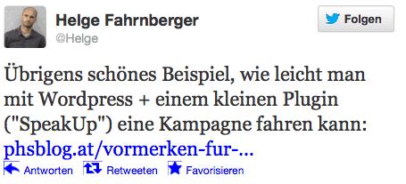Twitter-_-Helge_-Übrigens-schönes-Beispiel,-...-2012-11-11-18-51-10