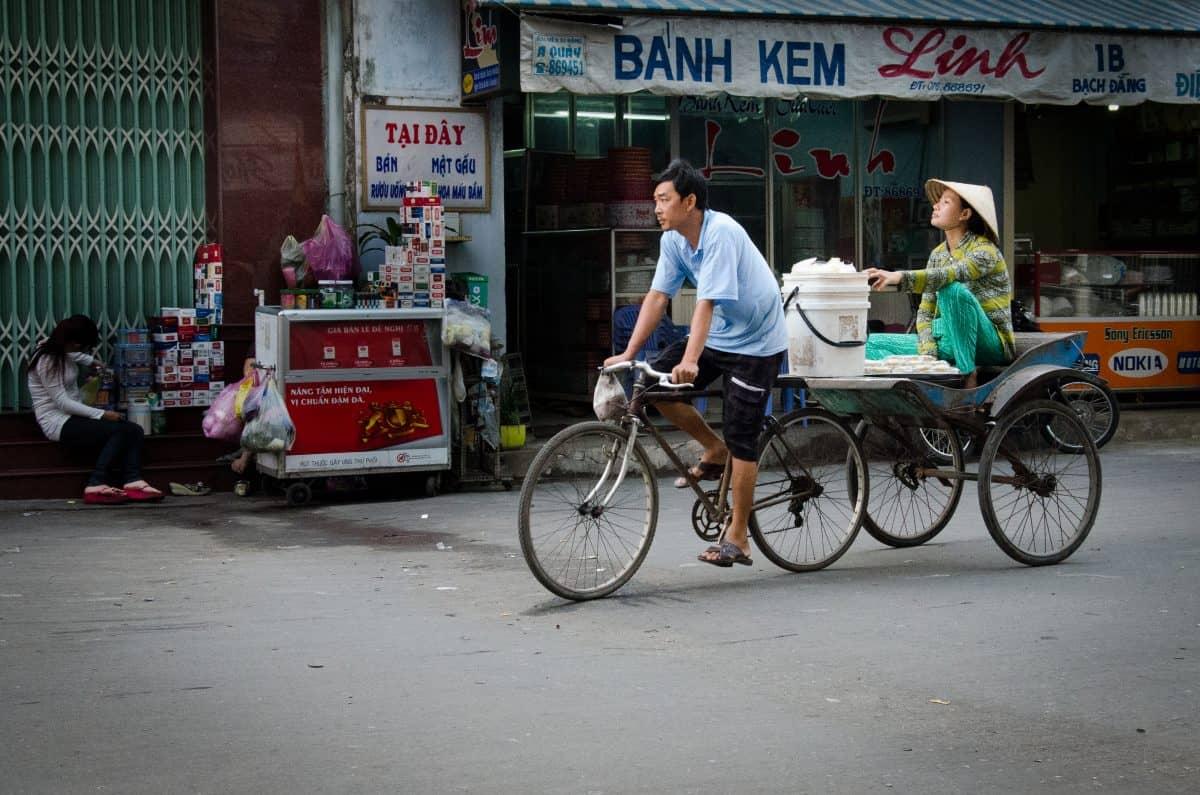 Vietnam-Leseliste: 11 Bücher zum einlesen